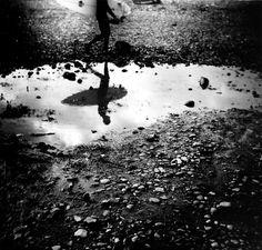reflection / banzai beach / massi pugliese