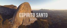 ESPIRITO SANTO   BRASIL