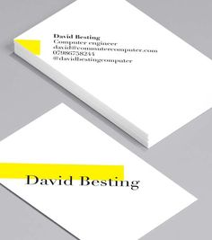 Browse business card design templates moo united states browse business card design templates moo united states business card pinterest business card design templates business cards and template fbccfo