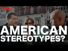 What The British Really Think Of Americans   I LOVE BRITS!
