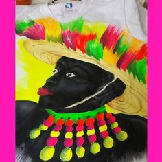 Camiseta carnavaleras, encarga la tuya ya. 3014394104 Moorish, Black Art, Ideas Para, Craft, Instagram, Image, Fashion, Carnavals, Sombreros