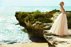 15 Things Every Summer Bride Should Know | Brides.com