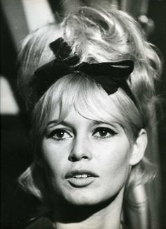 Brigitte Bardot Portrait Jean Marquis C 1960   eBay