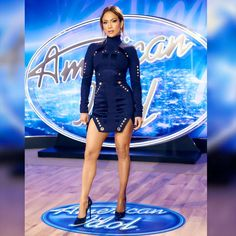 Jennifer Lopez - 2015-08-16 -  https://www.facebook.com/jenniferlopez/photos/pb.5170395767.-2207520000.1450209918./10153515840305768/?type=3