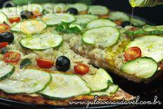 Conheça as tradições alimentares dos países Mediterrâneos que são um estilo de vida! Dieta do Mediterrâneo: um Estilo de Vida.  #Artigo aqui => http://www.gulosoesaudavel.com.br/2012/11/01/dieta-mediterraneo-estilo-vida/