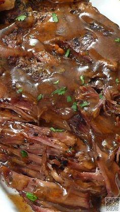 21 #choses délicieuses à #mettre la sauce... → Food