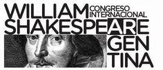 Congreso Internacional Shakespeare en la Argentina. 450 años