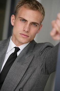 62 ideas for haircut men blond character inspiration Cody Christian, Blonde Male Models, Men's Fashion, Fashion Suits, Trendy Mens Haircuts, Men Hair Color, Blonde Guys, Blond Men, Blonde Hair