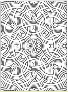 73 Best Adult Coloring Images Coloring Books Coloring Pages