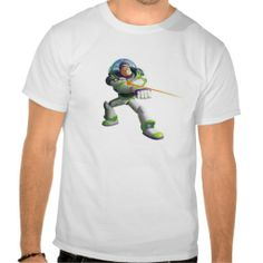 >>>best recommended          	Toy Story Buzz Lightyear Firing his Laser Tshirts           	Toy Story Buzz Lightyear Firing his Laser Tshirts we are given they also recommend where is the best to buyShopping          	Toy Story Buzz Lightyear Firing his Laser Tshirts Review from Associated Stor...Cleck Hot Deals >>> http://www.zazzle.com/toy_story_buzz_lightyear_firing_his_laser_tshirts-235762360001272989?rf=238627982471231924&zbar=1&tc=terrest