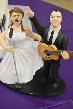 music wedding cake toppers 1000 images about wedding cake topper on 17670