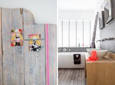 719 beste afbeeldingen van interieur in 2018 home decor apartment