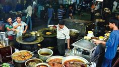 40% eateries in district operating without licence