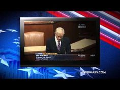 Ron Paul: The Film  Highlighting: Ron Paul's farewell address to Congress was a historic and very important speech spelling out that our country is becoming a corrupt empire and that we're becoming a tyranny of tyrannies.