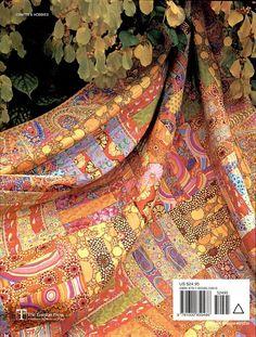 Kaffe Fassett's Country Garden Quilts - Kaffe Fassett, Roberta Horton, Mary Mashuta, Liza Prior Lucy, Pauline Smith - Google Books