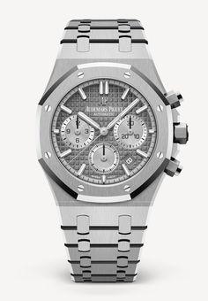 Discover Audemars Piguet's exceptionnal timepieces using the watch browser. Audemars Piguet Gold, Audemars Piguet Diver, Audemars Piguet Watches, G Watch, Hand Watch, Casio Watch, Stylish Watches, Luxury Watches For Men, Philippe V