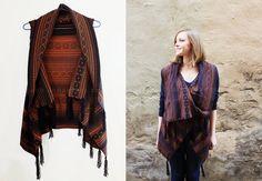Anna-Evers-diy-scarf-vest-1.jpg (800×554)