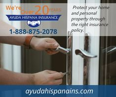 Insurance against all risks for your home. Auto Insurance Companies, Insurance Broker, Houston, Protecting Your Home, Medical, Life Insurance, Active Ingredient