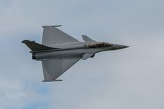 French Navy Rafale - null