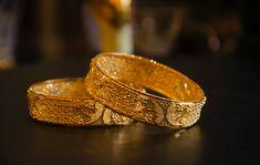 Cuff Bracelets, Jewellery, Rings, Gold, Fashion, Moda, Jewels, Jewelry Shop, La Mode
