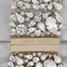 Jimmy Choo Chandra