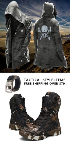 Special Forces Gear, Adventure Outfit, Teen Guy, Tattoo T Shirts, Christmas Gifts For Girlfriend, Men In Uniform, Outdoor Outfit, Fashion Pictures, Cool Outfits