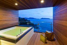 ที่พัก  ที่พักเปิดใหม่ 2014  รีสอร์ทเปิดใหม่  โรงแรมเปิดใหม่  ที่พักเปิดใหม่  ยู เซนมายา  ที่พักภูเก็ต  ครอสทู ริเวอร์แคว  ที่พักกาญจนบุรี  เอสเคปเขาใหญ่  escape khaoyai  ที่พักเขาใหญ่  ที่พักนครราชสีมา  เวียงท่าแพ  ที่พักเชียงใหม่  ซิงเคว่ เทอเร่ รีสอร์ท  ที่พักทองผาภูมิ  เวนดี้เดอะพูล รีสอร์ท  ที่พักเกาะกูด  ที่พักติดทะเล  แกรนด์เมอร์เคียวภูเก็ต ป่าตอง  ที่พักป่าตอง  Siam At Siam Design Hotel Pattaya  ที่พักพัทยา  ภูเก็ต  กาญจนบุรี  เขาใหญ่  นครราชสีมา  เชียงใหม่  ทองผาภูมิ  เกาะกูด  ตราด…