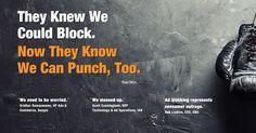 """#Webjournalisme: """" Les ad-blockers, aidés par les telcos, arrivent sur les mobiles"""""""