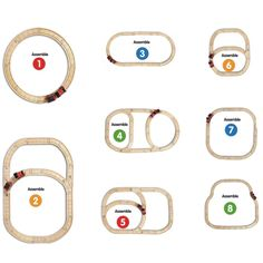 -font-b-Ikea-b-font-wooden-Thomas-train-track-font-b-toys-b-font-track.jpg…