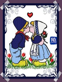 10's Embroidery Webshop - Borduur patroon / Embroidery pattern. Peanuts Comics, Art, Art Background, Kunst, Performing Arts