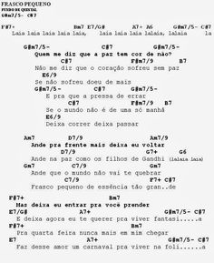 Song Lyrics with guitar chords for Both Sides Now - Judy Collins, 1968 Love Parents Quotes, Love My Kids Quotes, My Children Quotes, Dad Quotes, Pop Song Lyrics, Guitar Chords And Lyrics, Ukulele Songs, Pop Songs, Banjo