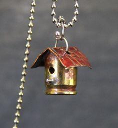 47 Best Brass Empty Bullet Shell Casings Images Bullet Casing