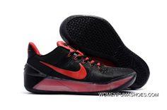 27a54e58b9e5 Nike Kobe A.D Ep Shoes Kobe A.D Ep Nike Kobe Ep Bryant 12 Ruthless Decision  852427 010 Nike Lebron 13 Ep Red Grey Nike Zoom Kd9 Lmtd Ep Preheat 844382  Nike ...