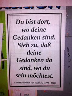 Na - wo denn? The Words, Wise Men Say, Love Pain, Spirit Quotes, German Quotes, German Words, Blog Writing, Some Quotes, Favorite Words