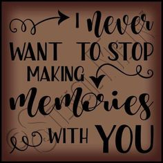 Stencil Designs, Making Memories, Stencils, Things I Want, Templates, Stenciling, Sketches