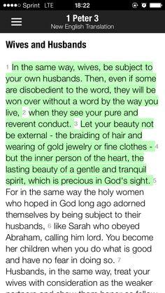 1 corinthians 13 4 8 scripture print love is patient love is