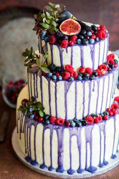 Wedding+cake+-+Wedding+cake