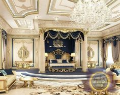 Home Decor 5596942124 Comfortable images to plan a classy elegant home decor luxury beautiful Easy Home decor ideas shared on this imaginative day 20190303 Royal Bedroom, Romantic Master Bedroom, Cozy Bedroom, Beautiful Bedrooms, Bedroom Ideas, Bedroom Beach, Romantic Bedrooms, Master Suite, Bedroom Decor