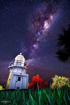 Beautiful place, fingal headland Australia, amazing image taken by local photographers, perfect for PHOTO MAGAZINE