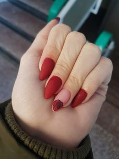 Inspo #acrylic #nails