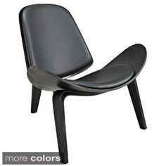 Shop for Arch Wood Lounge Chair. Get free shipping at Overstock.com - Your Online Furniture Outlet Store! Get 5% in rewards with Club O!