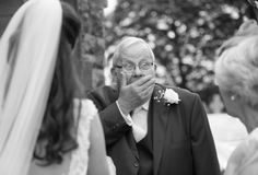 Ballymagarvey Village Wedding Photography By The Fennells Our Wedding, Wedding Photos, Parents, Wedding Photography, Beautiful, Fashion, Marriage Pictures, Fathers, Wedding Shot