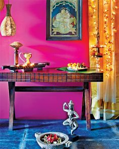 1000 Images About Ethnic Home Decor On Pinterest Indian Home Decor The East And Indian Homes