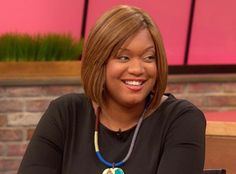Sunny Anderson tries out Tawkify, a Professional Matchmaking service. Sunny Anderson, Match Making, Online Dating, Sunnies, Celebs, Celebrities, Sunglasses, Shades, Celebrity
