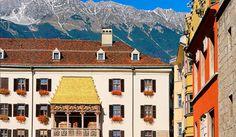 Innsbruck- Adquirida por Europamundo