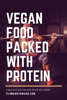 Find out how you can make sure you're getting plenty of protein throughout your day whether you want to gain muscle or simply make sure you are happy and healthy
