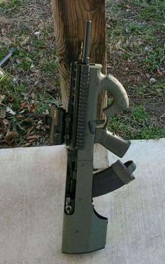 39 Best  22lr Guns [Charger 22 - 22/45 - CZ455 ] images in