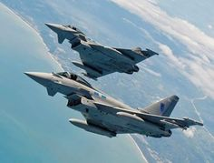 Triều Tiên kêu gọi Anh hủy kế hoạch tập trận với Hàn Quốc Mỹ - Vietnam Plus