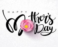 Mothers day 2019 Images: Here's the best collection of mom day images for Whatsapp. These mothers day images best for WhatsApp are very cool you can share these catchy and interesting Happy Mother's D Mothers Day Post, Happy Mothers Day Pictures, Happy Mothers Day Wishes, Happy Mother Day Quotes, Mothers Day Flowers, Mothers Day Meme, Happy Mothers Day Wallpaper, Mother Sayings, Valentine Wishes