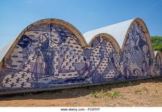 oscar niemeyer tiles - Google Search Oscar Niemeyer, Cowboy Hats, Tiles, Google Search, Room Tiles, Western Hats, Tile, Backsplash